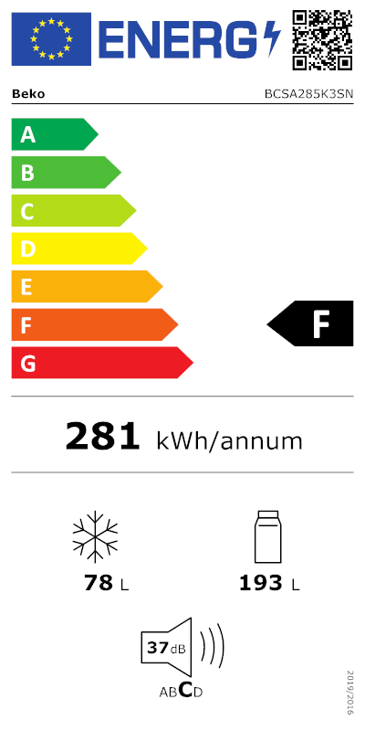 energy-label